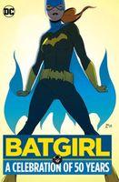 Batgirl: A Celebration of 50 Years