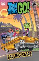 Teen Titans Go! Vol. 5