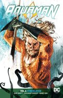 Aquaman, Vol. 6: Kingslayer