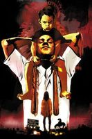 Scalped Book Five