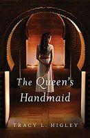 The Queen's Handmaid