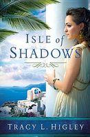 Isle of Shadows