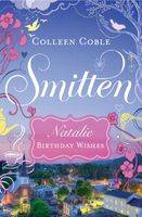Natalie - Birthday Wishes