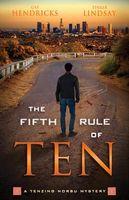 The Fifth Rule of Ten