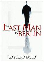 Last Man in Berlin