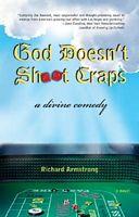 God Doesn't Shoot Craps