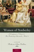 The Women of Pemberley