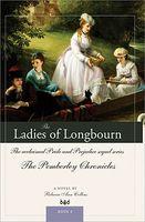 Ladies of Longbourn