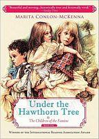 Under the Hawthorne Tree