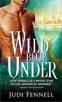 Wild Blue Under