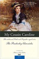 My Cousin Caroline