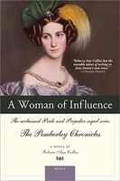 A Woman of Influence