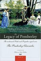 The Legacy of Pemberley