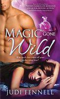 Magic Gone Wild