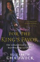 The Time of Singing / For the King's Favor
