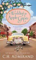 Wedding in Apple Grove