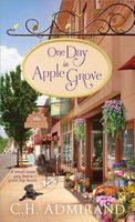 One Day in Apple Grove