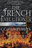 French Executioner
