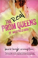 The Real Prom Queens of Westfield High