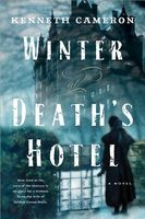 Winter at Death's Hotel