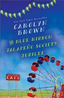 Blue-Ribbon Jalapeno Society Jubilee / What Happens in Texas / The Sisters Cafe