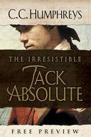 Irresistible Jack Absolute
