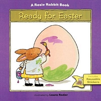 Ready for Easter
