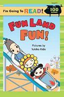Fun Land Fun!
