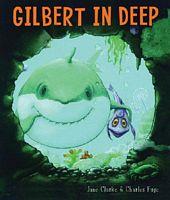 Gilbert in Deep