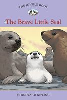 The Brave Little Seal