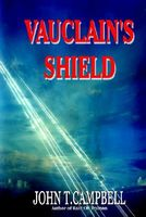 Vauclain's Shield