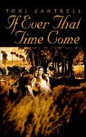 If Ever That Time Come: Rowena