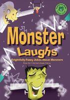 Monster Laughs