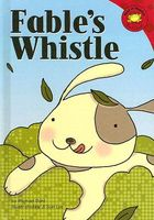 Fable's Whistle