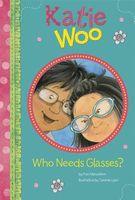 Who Needs Glasses?