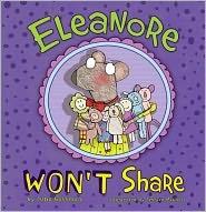 Eleanore Won't Share