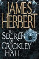The Legend of Crickley Hall