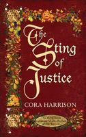 The Sting of Justice