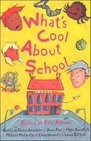What's Cool about School by Kate Agnew