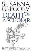Death of a Scholar