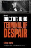Terminal of Despair