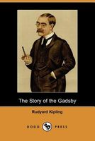 Story of the Gadsby