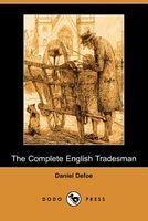 The Complete English Tradesman
