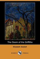 The Doom of the Griffiths