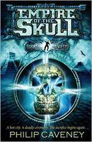 Empire of the Skull