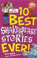 Ten Best Shakespeare Stories Ever