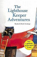 The Lighthouse Keeper's Adventures
