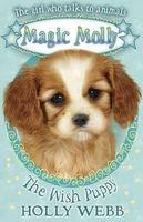 The Wish Puppy