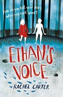 Ethan's Voice