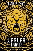 The Jaguar Trials